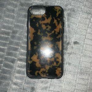 Sonix iPhone 7 phone case
